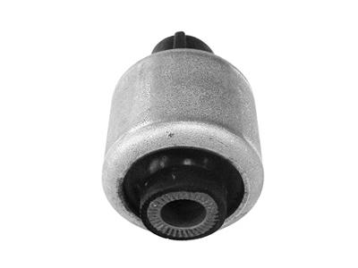 bmw-oem-parts-CBH09019